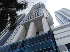 Edificio En Alquileren Panama, Costa Del Este, Panama, PA RAH: 19-9543