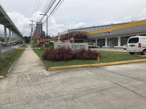 Local Comercial En Ventaen Panama, Las Mananitas, Panama, PA RAH: 19-9553