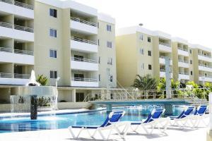 Apartamento En Alquileren Panama, Altos De Panama, Panama, PA RAH: 19-9552