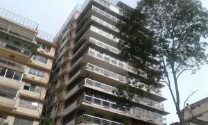 Oficina En Alquileren Panama, El Cangrejo, Panama, PA RAH: 19-9559