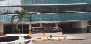 Apartamento En Ventaen Panama, Bellavista, Panama, PA RAH: 19-9560