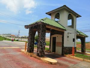 Casa En Alquileren La Chorrera, Chorrera, Panama, PA RAH: 19-9579