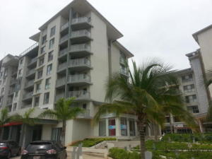 Apartamento En Alquileren Panama, Panama Pacifico, Panama, PA RAH: 19-9594