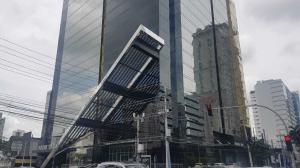 Oficina En Alquileren Panama, Bellavista, Panama, PA RAH: 19-9610