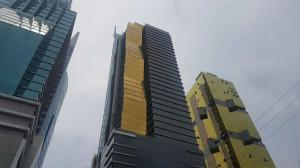 Oficina En Alquileren Panama, Obarrio, Panama, PA RAH: 19-9612
