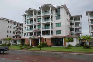 Apartamento En Alquileren Panama, Costa Sur, Panama, PA RAH: 19-9614