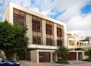 Apartamento En Alquileren Panama, Marbella, Panama, PA RAH: 19-9632