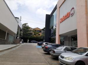 Local Comercial En Alquileren Panama, Via Brasil, Panama, PA RAH: 19-10020