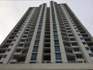 Apartamento En Alquileren Panama, Carrasquilla, Panama, PA RAH: 19-9646