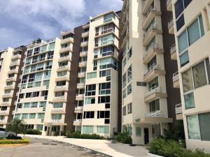 Apartamento En Alquileren Panama, Albrook, Panama, PA RAH: 19-9662