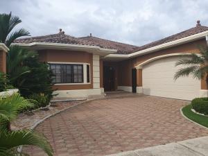 Casa En Ventaen Panama, Costa Sur, Panama, PA RAH: 19-9663