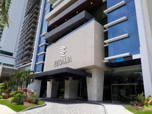 Apartamento En Alquileren Panama, Costa Del Este, Panama, PA RAH: 19-9667