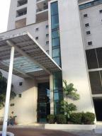Apartamento En Alquileren Panama, Punta Pacifica, Panama, PA RAH: 19-9668