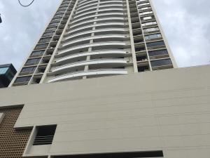 Apartamento En Ventaen Panama, Obarrio, Panama, PA RAH: 19-9671