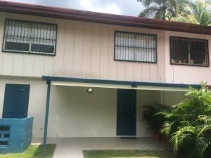 Consultorio En Ventaen Panama, Clayton, Panama, PA RAH: 19-9676
