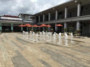 Local Comercial En Alquileren La Chorrera, Chorrera, Panama, PA RAH: 19-9678