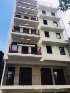 Apartamento En Alquileren Panama, Casco Antiguo, Panama, PA RAH: 19-9696