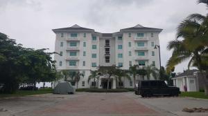 Apartamento En Ventaen Rio Hato, Playa Blanca, Panama, PA RAH: 19-9697