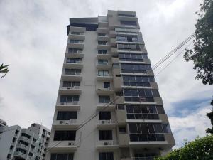 Apartamento En Alquileren Panama, Marbella, Panama, PA RAH: 19-9852