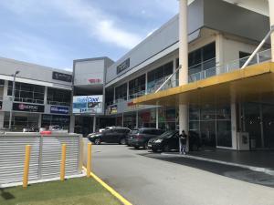 Local Comercial En Alquileren Panama, Brisas Del Golf, Panama, PA RAH: 19-10617