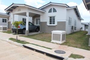 Casa En Ventaen Arraijan, Vista Alegre, Panama, PA RAH: 19-9738