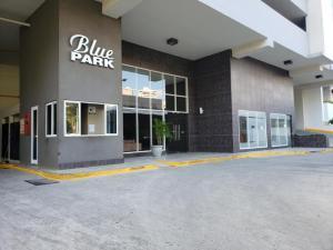 Apartamento En Alquileren Panama, Bellavista, Panama, PA RAH: 19-9743