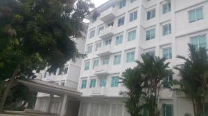 Apartamento En Ventaen Rio Hato, Playa Blanca, Panama, PA RAH: 19-9748