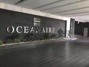 Apartamento En Alquileren Panama, Punta Pacifica, Panama, PA RAH: 19-9751