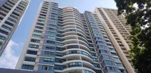 Apartamento En Alquileren Panama, Paitilla, Panama, PA RAH: 19-9810