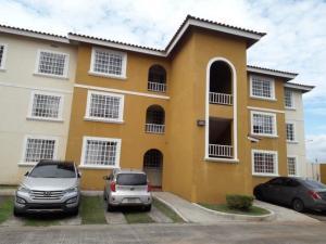 Apartamento En Ventaen Panama, Juan Diaz, Panama, PA RAH: 19-9765