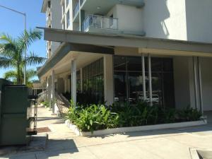 Apartamento En Alquileren Panama, Panama Pacifico, Panama, PA RAH: 19-9774