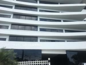Apartamento En Alquileren Panama, Avenida Balboa, Panama, PA RAH: 19-9777