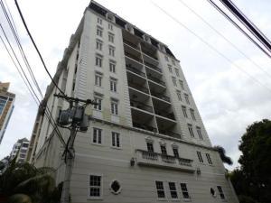 Apartamento En Alquileren Panama, San Francisco, Panama, PA RAH: 19-9778