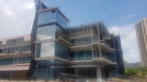 Oficina En Alquileren Panama, San Francisco, Panama, PA RAH: 19-9801