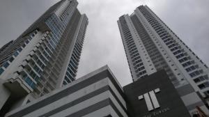 Apartamento En Alquileren Panama, Costa Del Este, Panama, PA RAH: 19-9818