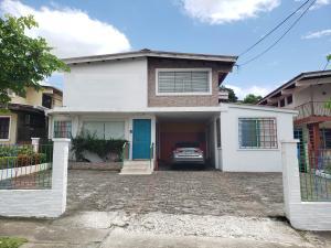 Negocio En Ventaen Panama, El Dorado, Panama, PA RAH: 19-9825