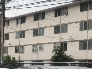 Apartamento En Alquileren Panama, Betania, Panama, PA RAH: 19-10030