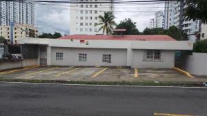 Apartamento En Alquileren Panama, Carrasquilla, Panama, PA RAH: 19-10043