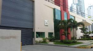 Apartamento En Alquileren Panama, Via España, Panama, PA RAH: 19-9837