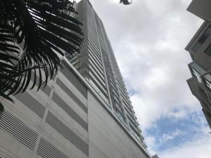 Apartamento En Alquileren Panama, Punta Pacifica, Panama, PA RAH: 19-9833