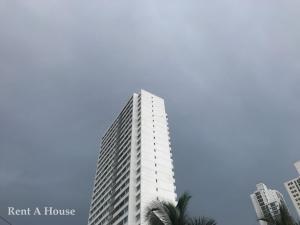 Apartamento En Ventaen Panama, San Francisco, Panama, PA RAH: 19-9845