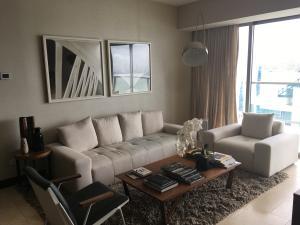 Apartamento En Ventaen Panama, Punta Pacifica, Panama, PA RAH: 19-9851
