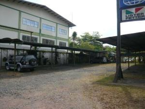 Industrial En Ventaen Chilibre, Chilibre Centro, Panama, PA RAH: 19-9855