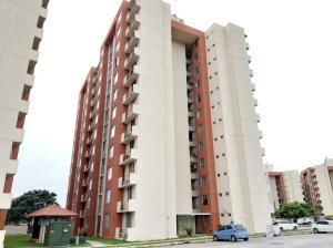 Apartamento En Alquileren Panama, Don Bosco, Panama, PA RAH: 19-9875