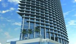 Apartamento En Alquileren Panama, Avenida Balboa, Panama, PA RAH: 19-9876