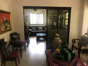 Casa En Ventaen Panama, Clayton, Panama, PA RAH: 19-10192