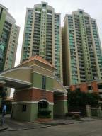 Apartamento En Alquileren Panama, Costa Del Este, Panama, PA RAH: 19-9920