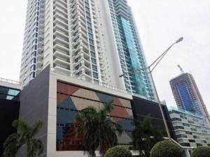 Apartamento En Alquileren Panama, Costa Del Este, Panama, PA RAH: 19-9941