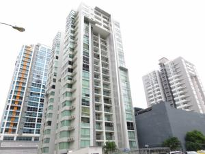 Apartamento En Ventaen Panama, Costa Del Este, Panama, PA RAH: 19-9946