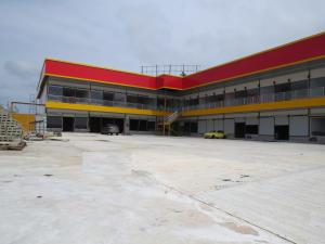 Local Comercial En Alquileren Panama, Las Cumbres, Panama, PA RAH: 19-6189